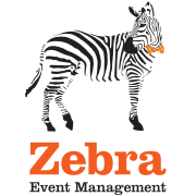 Zebra Event Management
